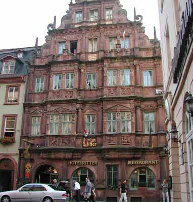 casino heidelberg dkfz